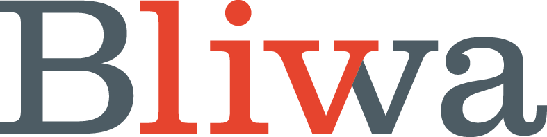 bliwa_logo_org_cmyk_131107